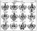 Siebmacher 1701-1705 E178.jpg