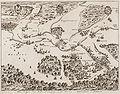 Siege of Antwerp 1584-1585 - Het belegh der stadt Antwerpen in den jaeren MDLXXXIV en MDLXXXV (Jan Luyken, 1679).jpg