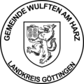 Siegel Wulften am Harz.png