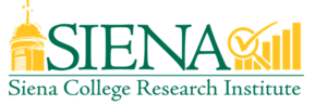 Siena College Research Institute Logo