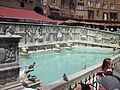 Siena Fountain of Joy IMG 5001.jpg