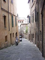 Siena streets 10.jpg