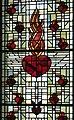 Sierning Pfarrkirche - Fenster 10.jpg
