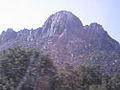 Sierra de la Cabrera.jpg