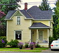 Sigler House - Dayton Oregon.jpg