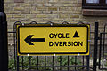 Sign-cycle-diversion.jpg