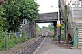 Signal WN36, Ince railway station (geograph 4531728).jpg