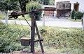 Signalspannwerk-Schönwies1983.jpg