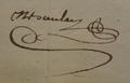 Signature de Bouley jeune.png