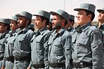 Signs of Progress for Helmand Security Forces DVIDS316004.jpg