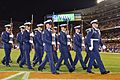 Silent Drill Team performs at Chicago Bears game 120818-G-PL299-091.jpg