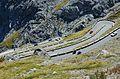 Silnice na Passo Stelvio - Itálie - panoramio.jpg