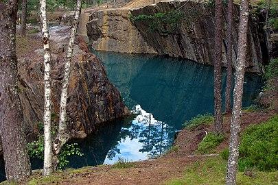 Silvbergsgruva.JPG