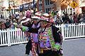 Silver Spring Thanksgiving Parade 2010 (5211613147).jpg