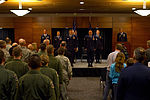 Silver Star, Bronze Stars awarded to Alaska National Guardsmen 130518-Z-ZH346-022.jpg