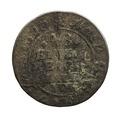 Silvermynt från Svenska Pommern, 1-48 riksdaler, 1763 - Skoklosters slott - 108683.tif