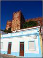 Silves (Portugal) (22788694239).jpg
