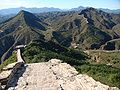 Simatai Great Wall.JPG