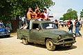 Simca Aronde Pickup Truck.jpg