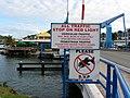 Simpson Bay Lift Bridge with Yacht Club (6543999397).jpg