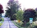 Simpsons, Virginia - panoramio.jpg