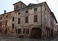 Sinagoga Sabbioneta.jpg