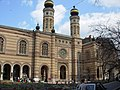 Sinagoga de Budapest.jpg