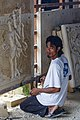 Singapadu Bali Stonemasons-workshop-01.jpg