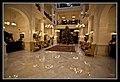 Singapore Raffles Hotel Entrance-06 (6593031443).jpg