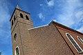 Sint-Amanduskerk, Leeuwergem 02.jpg