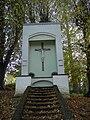 Sint-Goriks-Oudenhove - Calvarie.jpg