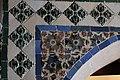 Sintra summer palace (48783214366).jpg