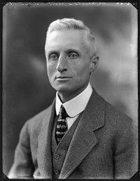 Sir Charles Alfred Bell (Mw63447).jpg