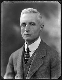Charles Alfred Bell British civil servant and Tibetologist