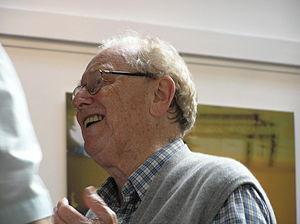 MacKerras, Charles (1925-2010)
