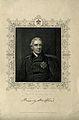 Sir Henry Halford. Stipple engraving by J. Cochran after H. Wellcome V0002508.jpg
