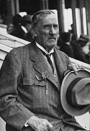 Douglas Maclean - Image: Sir Robert Donald Douglas Maclean