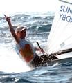 Siren Sundby 2004 (NOR).png