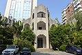 Site of Asia Development Board Xiamen Liaison Office1.jpg