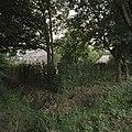 Situering - Bruntinge - 20389294 - RCE.jpg