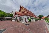Siwamok Phiman Hall (I).jpg