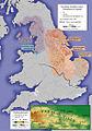 Skandinavische Ortsnamen in England.jpg