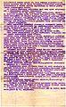 Skany dokumentow historycznych 047.jpg