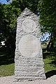 Skeppsholmen monument (1) (Kenny McFly).jpg