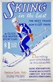 Skiing in the East LCCN98514616.tif