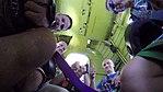 Skok na 5-osobową kroplę, spadochron SD-83, Gliwice 2017.08.05 (02).jpg
