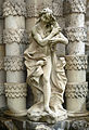Skulpt-G109.jpg