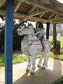 Skulpturenpark Durbach 2014-48-108-f.jpg