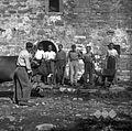 Skupina Kolombančanov 1949.jpg