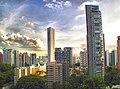 Sky Scraping - panoramio.jpg